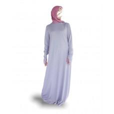 Платье база